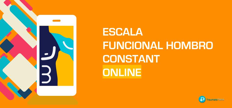 ESCALA-SCORE-HOMBRO-CONSTANT-ESPAÑOL-ONLINE